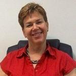 Shelly Bloch -VP Global HR at Johnson Controls
