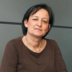 Shlomit Levy- VP Human Resources at Meitav Dash