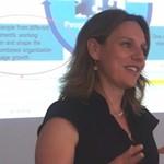 Ilit Morag - HR M&A Integration Manager at Siemens PLM Software