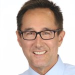 David Witt  - Program Director, The Ken Blanchard Companies