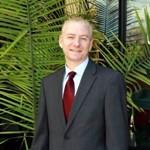 Gil Peretz - Co Founder at Positive Chutzpah International