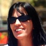 Anat Elayani  -Human Resources Professional