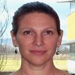 Efrat Gratch  - HR Development Manager at LIMAGRAIN