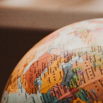 """פורום גלובלי לסמנכ""""לי משאבי אנוש"""
